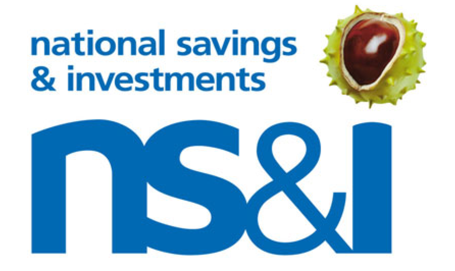 Premium Bonds Limit To Rise To 163 50 000 Simply Financial