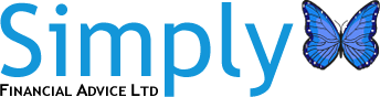 Simply Financial Advice Logo
