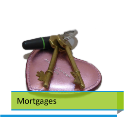 Simply FA Mortgages Icon