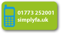 Simply Financial Advice in Ripley