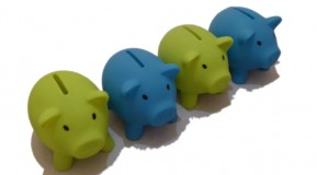 Simply Financial Advice Pigs