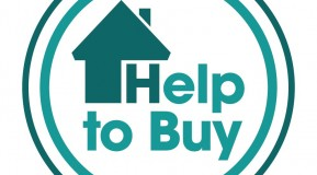 Help to Buy: Mortgage Guarantee Scheme to end