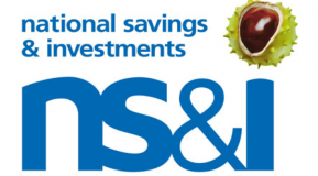 NS & I - Premium Bonds