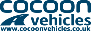 Cocoon Vehicles Affiliate Insurance