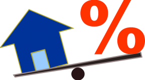 Support for Mortgage Interest