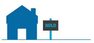 Conveyancing - Sold House